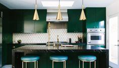Inspiratieboost: de mooiste ontbijtbars voor in de keuken - Roomed