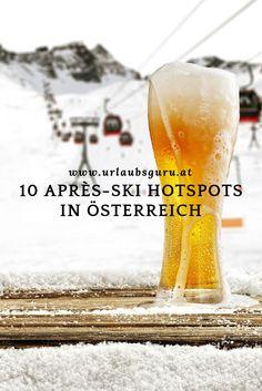Apres Ski, Skiing, Ski Trips, Places, Travel, Ski