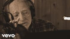 """Listen now: Willie Nelson will be the """"Last Man Standing,"""" with new album - Willie Nelsonmay have been forced to take January and February off to recover from the flu, but that's not affecting his studio output. His new album,Last Man Standing , is set to be released April 27, just two days before his 85th birthday.  The all-new collection is made up of eleven tracks Willie co-wrote with his longtime collaborator and producer,Buddy Cannon, who's also well-known for his work withKenny…"""