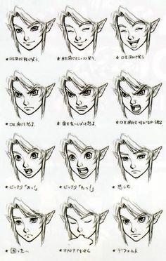 485 Best Zelda Drawing Images Legend Of Zelda Zelda Zelda Drawing