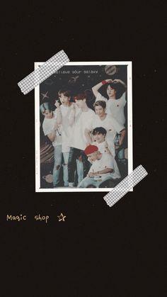 Hoseok Bts, Bts Taehyung, Bts Jimin, Seokjin, Namjoon, Bts Wallpaper Lyrics, Mood Wallpaper, Foto Bts, Kpop