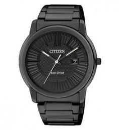 636fc5c889a An overview of Citizen Eco-Drive AW1215-54E Men's Watch – All about  Watches: Seiko, Citizen, Casio, Orient, Tissot, Hamilton, Bulova