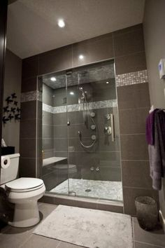 20++ Best Basement Bathroom Ideas On Budget, Check It Out!!  Tags: basement bathroom ceiling ideas, basement bathroom commercial, basement bathroom colors, basement bathroom ceiling options, basement bathroom ceiling  #HouseIdeas #DIYHomeDecor #HomeDecorIdeas #BathroomIdeas #BasementIdeas #BasementBathroomIdeas #DreamHome #MidCenturyModern #ModernBathroom #DreamHome #TinyHouse