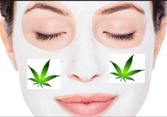 Do+Cannabis+Creams+And+Rubs+Work?