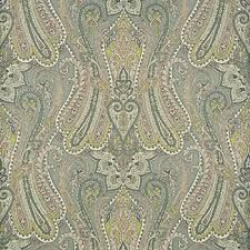Mulberry Paisley Wallpaper by Mulberry Home Paisley Wallpaper, Home Wallpaper, Pattern Wallpaper, Paisley Fabric, Paisley Pattern, Mulberry Home, Fabric Houses, Bath Design, Wall Treatments