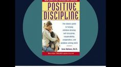 The Positive Discipline Book Study & Interview Series is a year long event for Parents, counselors, teachers and others who enroll in this event will r. Instagram Accounts, Instagram Posts, Positive Discipline, Book Study, Parenting Ideas, Things To Think About, Positivity, Teacher, Books