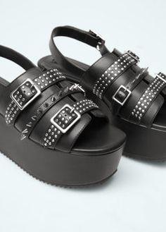 Las Mejores ZapatosLoafersamp; De Slip 14 Imágenes OnsWomen 8Pkn0wOX