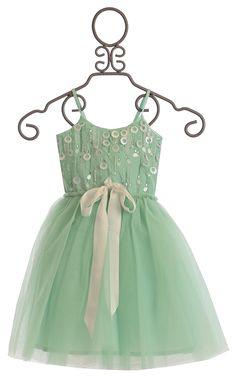 Tutu Du Monde Forever Young Tutu Dress $147.00