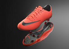 dbedbfc80741 NIKE MERCURIAL VAPOR 8 football-soccer Nike Football