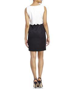 Dresses | Shop Women's Clothing & Accessories | Century 21 Department Store