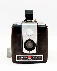 SAVE 25% Retro camera decor fine art photo by brandMOJOimages, $18.00