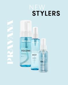 Mist Spray, Dry Shampoo, Arsenal, Mists, The Balm, Content, Life, Products, Gadget