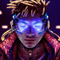 For Cyberpunk 2077 Lore check out Kazuliski. Cyberpunk 2077 is an RPG set in Night City. You play as V (Cherami Leigh), a mercenary outlaw going after a one-of-a-kind implant that is the key to immortality. In a world of Solos, Netrunners and Techies, today is your first step to becoming a legend like Samurai, Johnny Silverhand (Keanu Reeves), Morgan Blackhand and Alt Cunningham. Cyberpunk 2077, Cyberpunk Games, Cyberpunk Girl, Cyberpunk Fashion, Cyberpunk Character, Cyberpunk Aesthetic, Visual Aesthetics, Architecture Tattoo, Sci Fi Characters