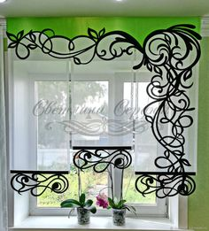 A series of curtains - buy or order in the ., A set of curtains - buy or order in the online shop of the Fair of Masters Gold Curtains, Ikea Curtains, Drop Cloth Curtains, Hanging Curtains, Kitchen Curtains, Valance Curtains, Kitchen Curtain Designs, Bathroom Window Treatments, Master Bedroom Interior