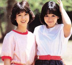 Seiko, Asian Girl, Idol, Japanese, Celebrities, Music, Asia Girl, Musica, Japanese Language