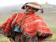 Local Tour Operator in Cusco Peru,