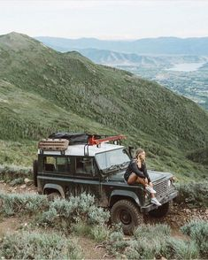 Landy in the wild. Defender 90, Land Rover Defender, Land Cruiser, Van Life, The Great Outdoors, Offroad, Adventure Travel, Dream Cars, Road Trip
