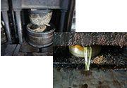 椿油.com » 椿油へのこだわり