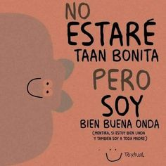 Creativity Quotes, School Notes, Spanish Quotes, Insta Story, Good Vibes, Self Love, Nostalgia, Sad, Positivity