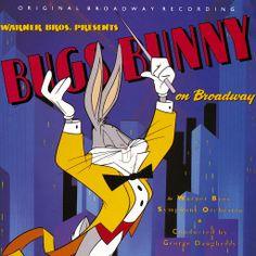 6e003d756bbf9a00bdf12b450692b24e bugs bunny bunnies bugs bunny's overtures to disasters pt 1 videos pinterest,Bugs Bunny Conductor Meme
