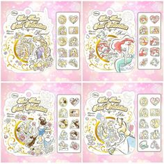 50pcs/lot DIY Cute Kawaii Alice Paper Stickers Lovely Princess Sticky Paper For Scrapbooking Diary Free Shipping 1072 #>=#>=#>=#>=#> Click on the pin to check out discount price, color, size, shipping, etc. Save and like it!