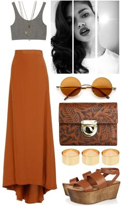 """Без названия #138"" by dasha-volodina ❤ liked on Polyvore"