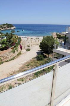 Vistas Marina Beach Altea Valencia Luxury