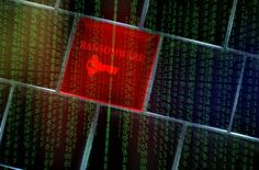 ESET has developed a free tool to decrypt files and recover the information that might have been compromised by Crysis.