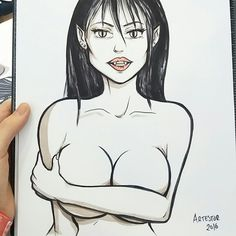 Vampiros sexy