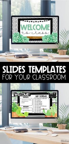 Welcome your students and give them a fun morning message displayed on your board! Enjoy different templates and keep your schedule organized. Classroom Welcome, Online Classroom, New Classroom, Google Classroom, Classroom Ideas, Learning Resources, Teaching Tools, Teaching Technology, Technology Lessons