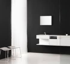 german minimalist furniture design - Google Search