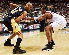 abe248ebda8dde Link permanente da imagem incorporada Basketball Pictures