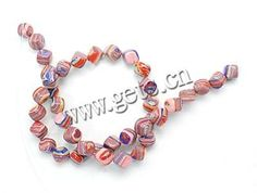 http://www.gets.cn/product/Synthetic-Turquoise-Beads-10.5x11x8mm_p678651.html