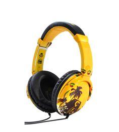 IBIZA105 - Headphones24.com