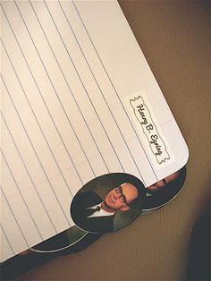 Proyecto de 10 hs: Hacer cuadernos para la Conferencia General + Mirar las 4 sesiones de la Conferencia General + Mirar la sesión de las MJ y anotar en el cuaderno cuando se nombren los valores de las Mujeres Jóvenes