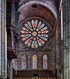 SA Churches - G.Y Emporio inspirations for South Africa, Grey, Inspiration, Gray, Biblical Inspiration, Inspirational, Inhalation