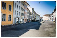 Auf Fototour durch die Schweiz. Tag 2, 1. Teil: Winterthur by @thorstenholland #SwissAmbassadors #Blog