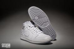 Nike Air Jordan | 554724-112 | http://goo.gl/ybdKVF
