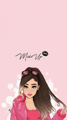 drawing by stechdraws of ariana grande - Background # Background Pictures . - - drawing by stechdraws of ariana grande – Background # Background Pictures … - Ariana Grande Fotos, Ariana Grande Anime, Ariana Grande Drawings, Ariana Grande Outfits, Ariana Grande Pictures, Trendy Wallpaper, Girl Wallpaper, Cute Wallpapers, Iphone Wallpaper