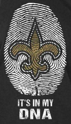New Orleans Saints Fan Pics Nfl Saints, New Orleans Saints Football, Cub Scouts, Girl Scouts, Wood Badge, Baden Powell, Scout Activities, Spirit Shirts, Who Dat