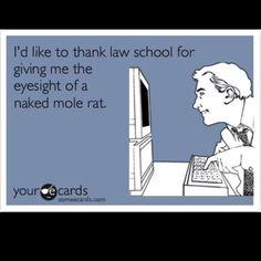 Lol. So true