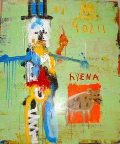 MICHAEL SNODGRASS: Rice Polak Gallery - Provincetown, Cape Cod, MA 02657, USA