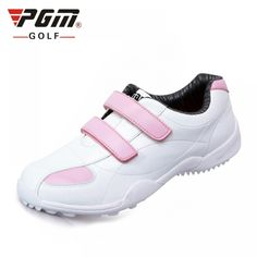 Women Golf Shoes New Arrival High Quality Women Sneakers Light Brand Trail Sports Shoes AA10098 Price: 38.49 & FREE Shipping #styles #me #heels #pink #instafashion #hair #purse #nails #eyes Women Golf, Ladies Golf, Sports Footwear, Sports Shoes, Shoe Department, Trail Shoes, Girls Sneakers, Professional Women, Golf Shoes