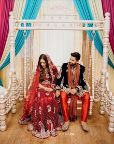Afghan Wedding, Wedding Photography Poses, Afghanistan, Indian Dresses, Cute Couples, Muslim, Bride, Goals, Style