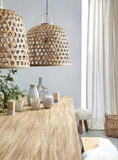 interieurblog | goede verlichting is belangrijk - interieurblog
