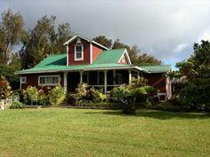 55-976 Beers Road, Hawi HI - Trulia
