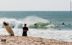 Surfing, Supertubos, Portugal. #surf #photography