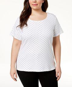 697fdead8210b 34 Best womens + size undies images