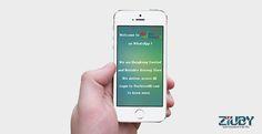 RESPONSIVE OR ADAPTIVE #Ziuby #Responsive #Adaptive #Website  http://www.ziuby.com/responsive-or-adaptive