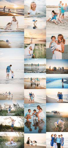 virginia-beach-sandbridge-family-beach-photos-melissa-bliss-photography-best-beach-photographer-virginia                                                                                                                                                     More